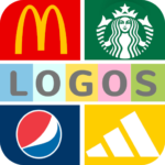 Guess The Logo – New Logo Quiz Game Free 2020 APK (MOD, Unlimited Money) 1.5.9