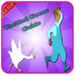 Guide For Untitled Goose Game 2020 🦆 APK (MOD, Unlimited Money) Goose-Tips2