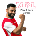 Guide for MPL- Earn Money from Play Games APK (MOD, Unlimited Money) 1.3