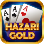 Hazari Gold & Nine Cards Offline download  2020 APK (MOD, Unlimited Money) 3.71