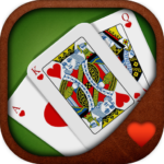Hearts APK (MOD, Unlimited Money) 2.1.1