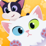 Hellopet House APK (MOD, Unlimited Money) 3.1.0