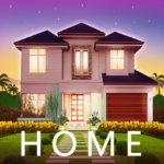 Home Dream: Design Home Games & Word Puzzle APK (MOD, Unlimited Money) 1.0.15
