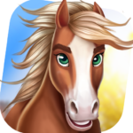 Horse Legends: Epic Ride Game APK (MOD, Unlimited Money) 1.0.6
