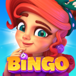 Huuuge Bingo Story – Best Live Bingo APK (MOD, Unlimited Money) 1.10.0.5