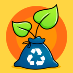 Idle EcoClicker: Save the Earth APK (MOD, Unlimited Money) 4.14