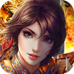Idle Legend War-fierce fight hegemony online game APK (MOD, Unlimited Money) 2.0.9