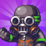Idle Mastermind APK (MOD, Unlimited Money) 0.51