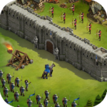 Imperia Online – Medieval empire war strategy MMO APK (MOD, Unlimited Money) 8.0.21