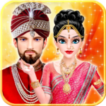 Indian Love Marriage Wedding with Indian Culture APK (MOD, Unlimited Money) 1.1.6
