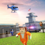 Jail Prison Escape Survival Mission APK (MOD, Unlimited Money) 2.2