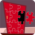 Jigsaw Doors : Jigsaw Puzzle Game APK (MOD, Unlimited Money) 2.2