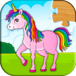 Jigsaw Puzzles for Kids APK (MOD, Unlimited Money) 2.5