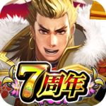 戦国炎舞 -KIZNA- APK (MOD, Unlimited Money) 2.2.19