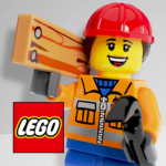 LEGO® Tower APK (MOD, Unlimited Money) v 1.20.3