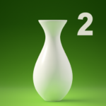 Let's Create! Pottery 2 APK (MOD, Unlimited Money) 1.68