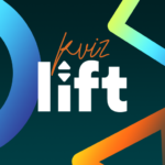 Lift Kviz APK (MOD, Unlimited Money) 1.1.38
