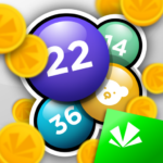 Lotto Day® APK (MOD, Unlimited Money) 2.38