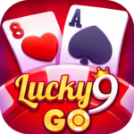 Lucky 9 Go – Free Exciting Card Game! APK (MOD, Unlimited Money) 1.0.20
