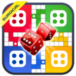 Ludo Offline APK (MOD, Unlimited Money) 5.0