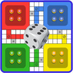 Ludo Star HB APK (MOD, Unlimited Money) 1.0.19