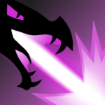 Mad Dragon Defense APK (MOD, Unlimited Money) 1.3.8