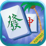 Mahjong APK (MOD, Unlimited Money) 1.0.17