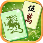 Mahjong APK (MOD, Unlimited Money) 2.15
