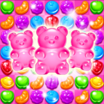 Milky Match : Peko Puzzle Game APK (MOD, Unlimited Money) 1.2.0