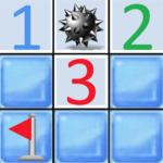 Minesweeper – classic game APK (MOD, Unlimited Money) 8.9