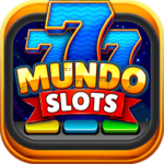 Mundo Slots – Máquinas Tragaperras de Bar Gratis APK (MOD, Unlimited Money) 1.12.2