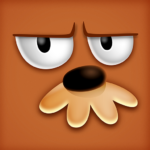 My Grumpy – The World's Moodiest Virtual Pet! APK (MOD, Unlimited Money) 1.1.15