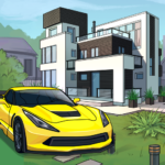 My Success Story business game APK (MOD, Unlimited Money) 1.49