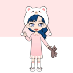 My Webtoon Character Girls – K-pop IDOL Maker APK (MOD, Unlimited Money) 1.2.0