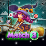 Mystery Mansion: Match 3 Quest APK (MOD, Unlimited Money) 1.0.35