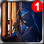 New Heist Thief Simulator 2k19: New Robbery Plan APK (MOD, Unlimited Money) 3.1