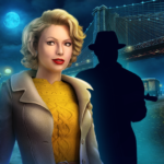 New York Mysteries (free to play) APK (MOD, Unlimited Money) 2.1.2.917.132