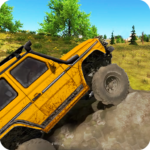 Offroad Drive : Exterme Racing Driving Game 2019 APK (MOD, Unlimited Money) 1.0.5
