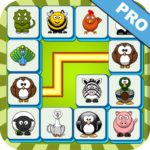 Onet Connect Pro APK (MOD, Unlimited Money) 1.5.6