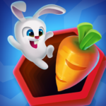 Pair 3D: Match 3D puzzle APK (MOD, Unlimited Money) 1.8.2