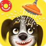 Pepi Bath 2 APK (MOD, Unlimited Money) 1.1.34