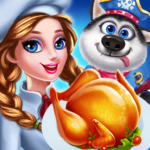 Pet Cafe – Animal Restaurant Crazy Cooking Games APK (MOD, Unlimited Money) 4.1