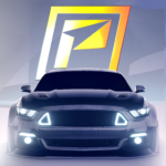 PetrolHead : Traffic Quests – Joyful City Driving APK (MOD, Unlimited Money) 2.0.0