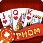 Phom, Ta la APK (MOD, Unlimited Money) 2.3.4