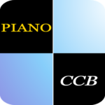Piano CCB APK (MOD, Unlimited Money) 2.2