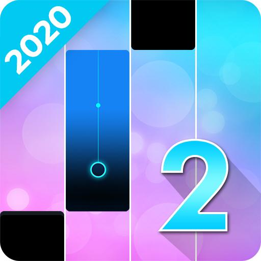 Piano Games – Free Music Piano Challenge 2020 APK (MOD, Unlimited Money) 8.0.0