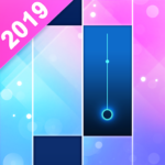Piano Games Mini: Music Instrument & Rhythm APK (MOD, Unlimited Money) 1.72