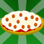 Pizza Chef APK (MOD, Unlimited Money) 2.7.3