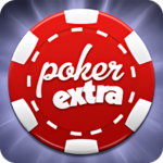 Poker Extra – Texas Holdem Casino Card Game APK (MOD, Unlimited Money) 1.5.4