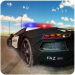 Police Car Chase Driving School Simulator APK (MOD, Unlimited Money) 2.1